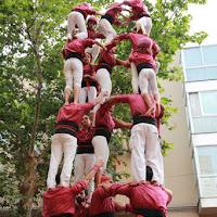 Diada Festa Major Centre Vila Vilanova i la Geltrú 18-07-2015 - 2015_07_18-Diada Festa Major Vila Centre_Vilanova i la Geltr%C3%BA-60.jpg