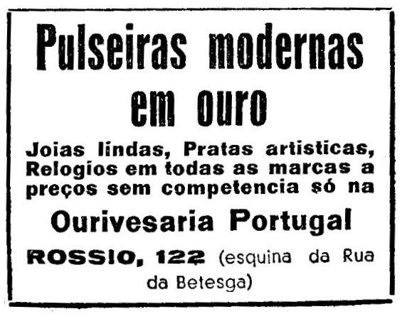 [1942-Ourivesaria-Portugal-04-1011]