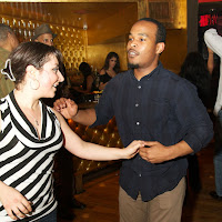 Photos from Tongue & Groove, March 7, 2012