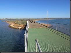 170512 033 Carnarvon Tramway Bridge