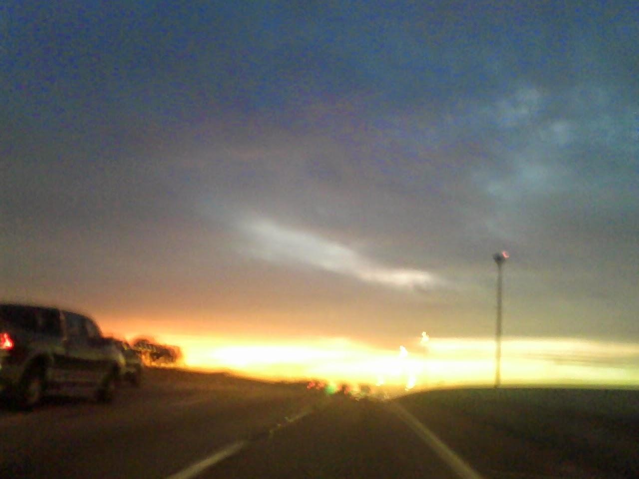 Sky - 1111062640.jpg