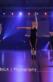 Han Balk Voorster dansdag 2015 avond-4780.jpg