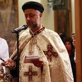Rites of receiving Fr. Cyril Gorgy - _MG_0913.JPG
