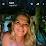 Irene Gröner Coronado's profile photo