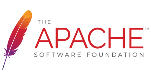 Creating a Web Server With Apache On Debian