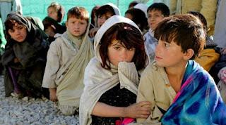 Journée mondiale de l'aide humanitaire: plus de 130 millions de personnes en situation d'urgence