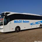 Nieuwe Tourismo Milot Reizen (6).jpg