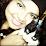 Angeline DBZ's profile photo
