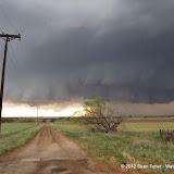 04-30-12 Texas Panhandle Storm Chase - IMGP0779.JPG