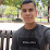 Daniel Rodriguez's profile photo