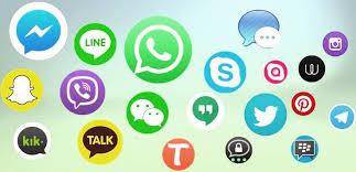 Aplikasi yang digunakan - Drakor, Dorama, Dracin, Lakorn-1