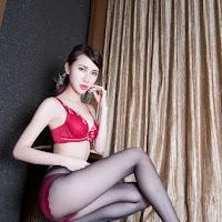 [Beautyleg]2015-05-08 No.1131 Stephy 0030.jpg