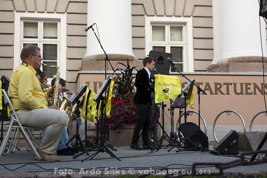 2013.07.19 Lõhnavad Tartu Hansapäevad - AS20130719THP_055S.jpg