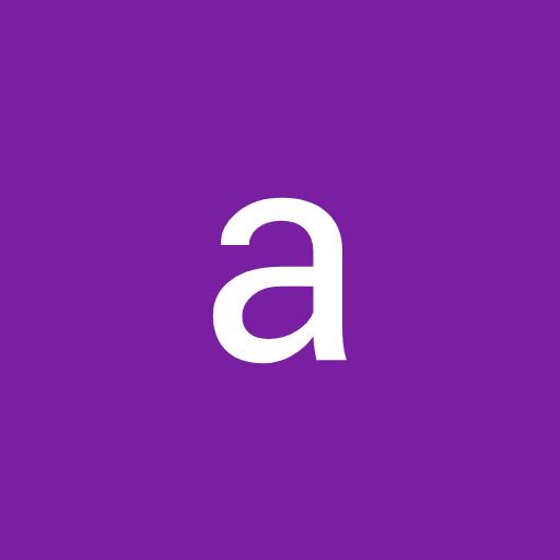 user ajlal ali apkdeer profile image