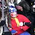 2012-02-11_16-35-mardyck102.JPG