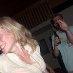 Slotfeest 10-06-2006 (164).jpg