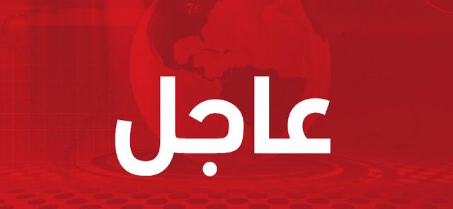 القصرين : مختل عقليا يذبح فتاة ال13 سنة …ويغرق طفل ال6 سنوات في بئر