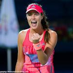 Ana Ivanovic - 2016 Dubai Duty Free Tennis Championships -DSC_5306.jpg