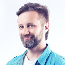 Maciej Grzyb