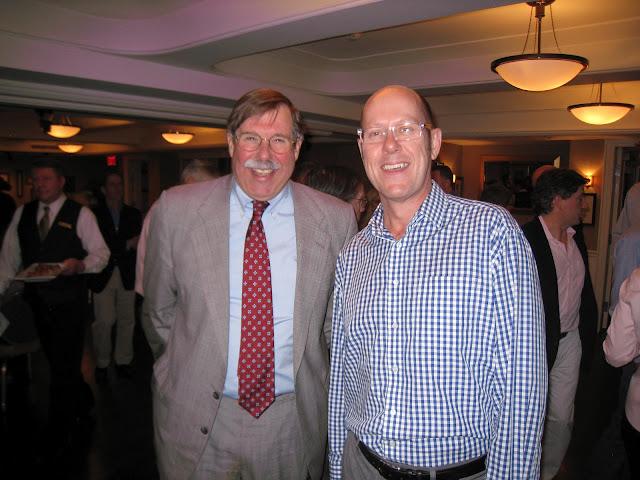 MA Squash Annual Meeting, May 7, 2012 - IMG_3386.JPG