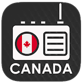 CBC Music International Eastern Radio CA Free App Android APK Download Free By Radio Best Online Apps Free Android Mobile Station