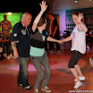 Rock and Roll Dansmarathon, danslessen en dansshows (205).JPG