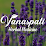 Vanaspati Herbs's profile photo