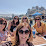 Mary Fennell's profile photo