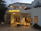Фото 1 Palm Dor Hotel