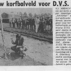 Nieuw veld 09-06-1982.jpg
