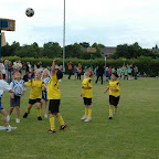 Schoolkorfbal 2008 (41).JPG