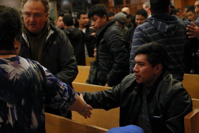 Christmas Dinner Migrant Workers 2015 - IMG_6623.JPG