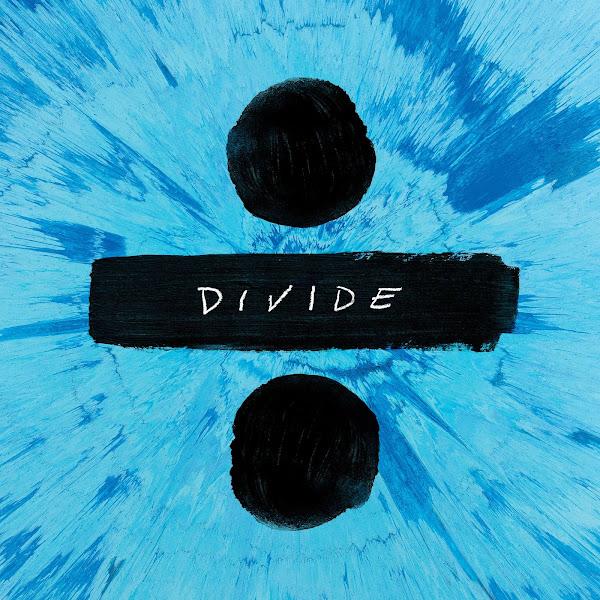 Baixar Ed Sheeran – ÷ (Deluxe)