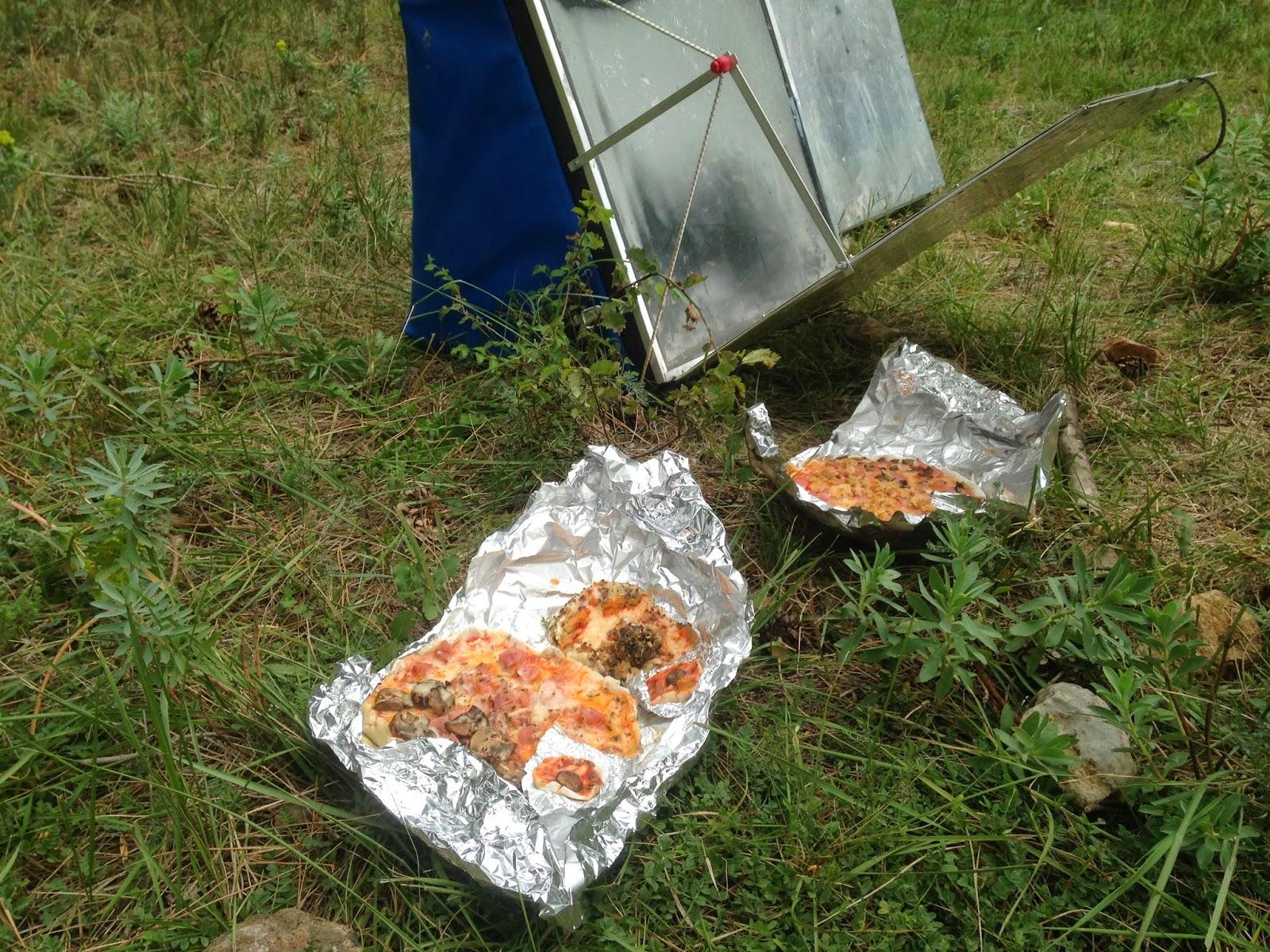 Campaments Estiu Cabanelles 2014 - IMG_0217%2B1.JPG