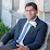 Jathin B's profile photo