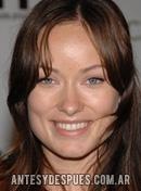 Olivia Wilde, 2007