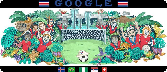 doodle-google-9no-dia-mundial