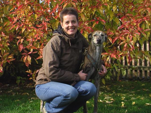 20101017 BGVP Pruefung Oktober - 0012.JPG