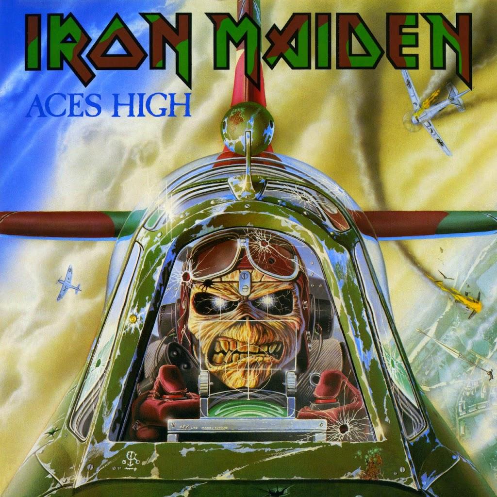 aces_high_single_o