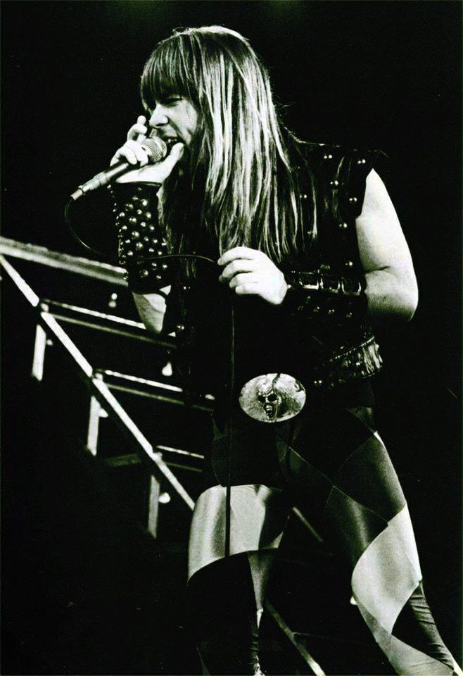 1983-wpt-bruce_500b