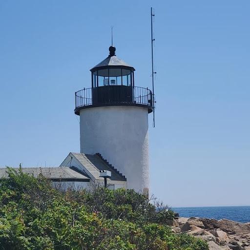 Darlene Demers