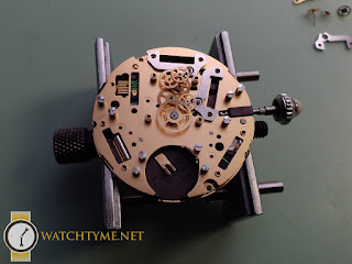 Watchtyme-Cartier-Chronograph-2015-10-022