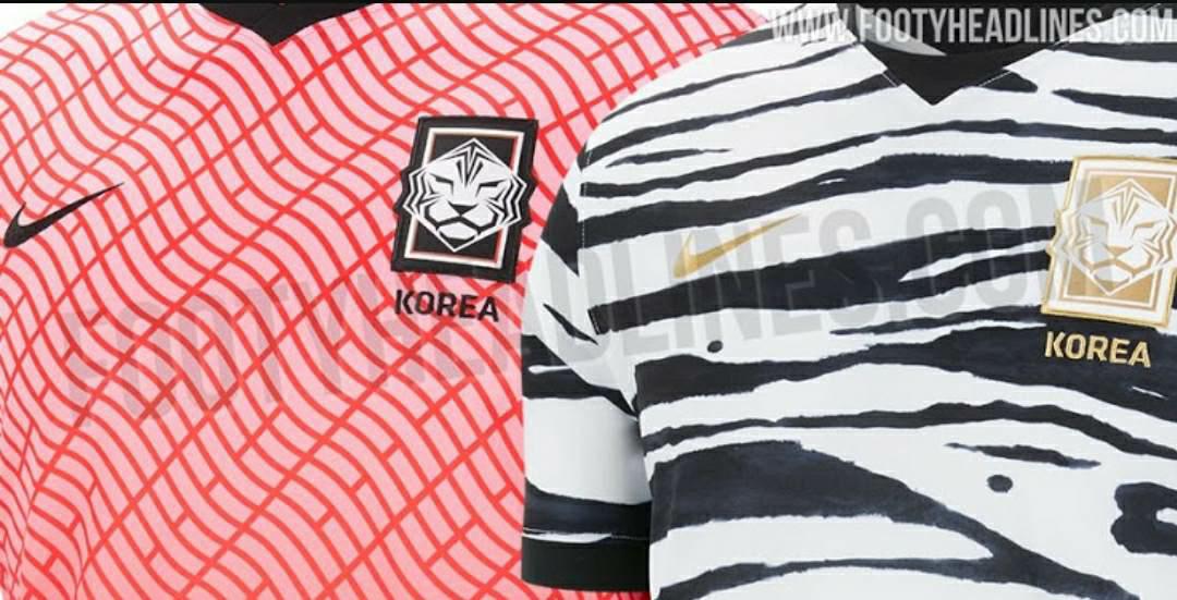 jual jersey korea, jual jersey korea selatan, kaos bola online, jersey tanah abang, jual jersey tanah abang