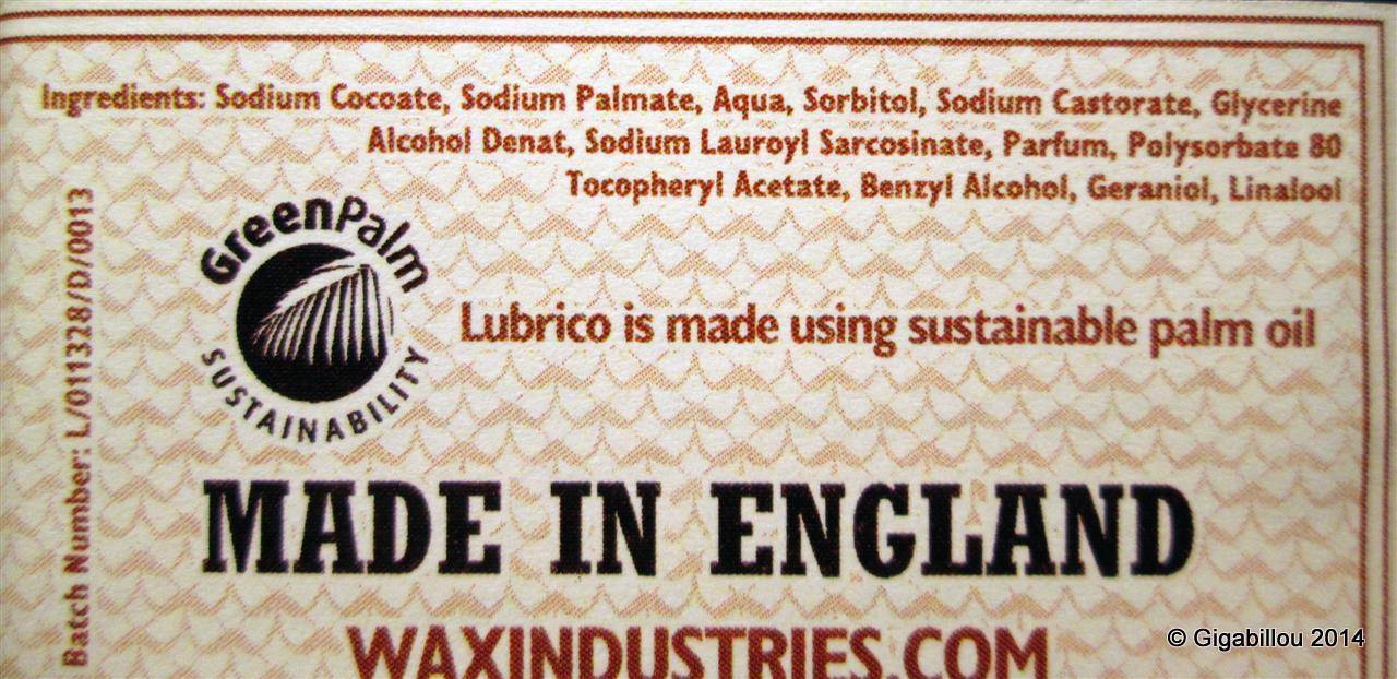 Wax Industries  Lubrico IMG_0865%2B%28Custom%29