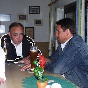 28.04.2008 AH-Bilder