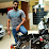 vishwajeet Nayak's profile photo