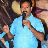 Sarovaram Trailer Launch (14).jpg