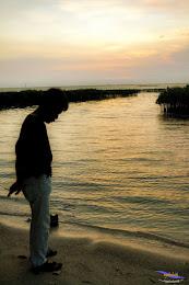 explore-pulau-pramuka-nk-15-16-06-2013-002