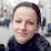 Emmanuelle Normanni (Emavista)'s profile photo