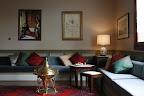 Фото 6 Armada Hotel